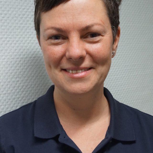 Susanne Fischer-Turkalj